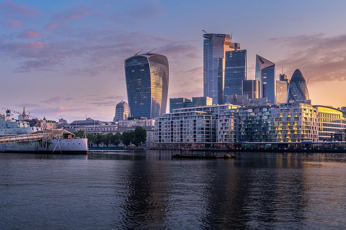 london-4395915_1920