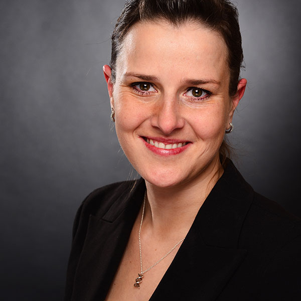 Nicole Niesler