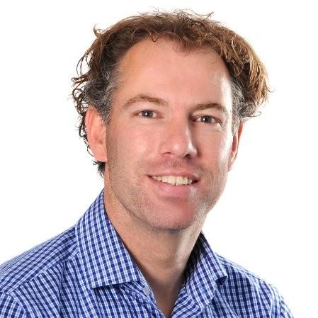 Willem Klaassen